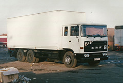 BDM757S (SNAPPER60809) Tags: erf hull waltonstreet bdm757s