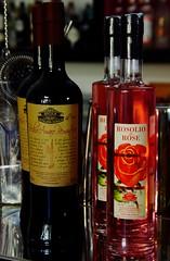 Antica distilleria Quaglia (Saperebere.com) Tags: beverage bartending spirits cocktails cultura amari liquori liquoristica