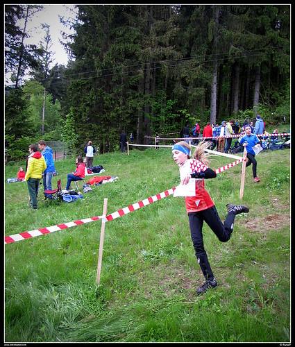 stafety_sprint_vrbno_p_p_2013_05_25_17_09_16_071