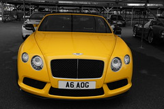 Bentley Continental GT V8s Speed 2014 (f1jherbert) Tags: sonyalpha65 sonya65 sonyalpha alpha65 sony alpha 65 a65 goodwoodmotorcircuit goodwoodwestsussex goodwoodchichester goodwoodchichesterwestsussexengland goodwood motor circuit petersaywellinternationaltrackday petersaywellgoodwood petersaywell peter saywell international track day bentleycontinentalgtspeed2012 bentleycontinental bentleycontinental2012 bentleycontinentalgt bentleycontinentalgtspeed bentleycontinentalgt2012 bentley continental gt speed 2012