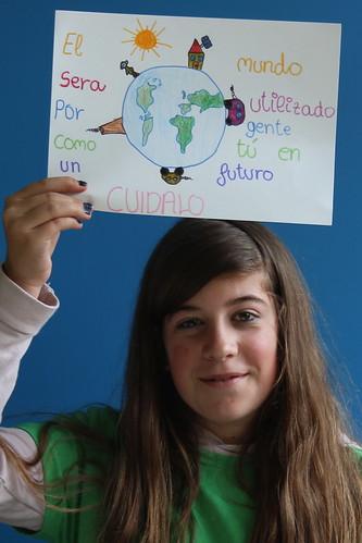 "Avila (Spain) <a style=""margin-left:10px; font-size:0.8em;"" href=""http://www.flickr.com/photos/110694644@N04/13603376843/"" target=""_blank"">@flickr</a>"
