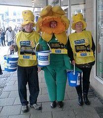 Marie Curie Cancer Care collecting in Barnsley (woodytyke) Tags: flickrandroidapp:filter=none nyp architectural services architect barnsley dodworth nuttall yarwood partners build limited rotary service district 1270 1220 rockley club stephen woodcock sercices project woodytyke photo flickr photographer photograph picture image digital camera phone colour color country national foto british english best 1 2 3 4 5 6 7 8 9 10