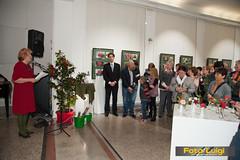 "Dodjela nagrada, Izložba kamelija 2014 • <a style=""font-size:0.8em;"" href=""http://www.flickr.com/photos/101598051@N08/13676065933/"" target=""_blank"">View on Flickr</a>"