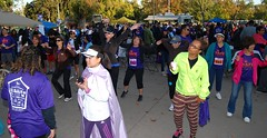 msh run oct 26, 2013 053