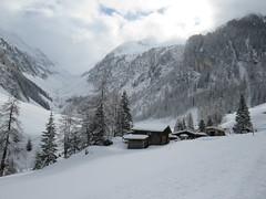 20170218Schwarzach12 (talfons) Tags: schwarzachalm gerlos winter zillertal tirol austria