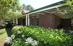 21 Old King Creek Rd, King Creek NSW