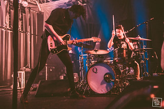 Japandroids-032017-Commodore-LauraHarvey-34