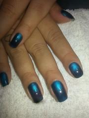 20150717_221154 (Stol Paz) Tags: unhas manicure manicura pedicure nails em gel porcelana decoradas unhasdesenhadas unhasbemfeitas desenho design esmalte fibra