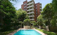 702/2-6 Birtley Place, Elizabeth Bay NSW