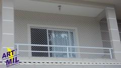 redes de proteção (Artmil Decorações) Tags: decoração decora dicas saladeestar casa cortinas persianas rede de proteção