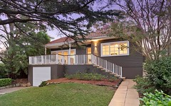2 Orara Road, Allambie Heights NSW