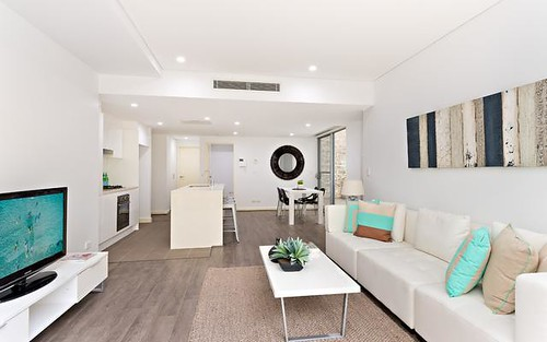 101/72-74 Gordon Crescent, Lane Cove NSW 2066