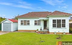 11 Kortum Place, Auburn NSW