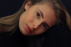 Jynthe @Dune Agency Den Haag (lisannew95) Tags: model duneagency dune thehague thenetherlands holland dutch modelagency portrait portraitphotography beautiful face beauty eyes lips jynthe mystic mysterious black