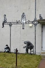_DSC2726 (roubaix.fr) Tags: street art graff fresque culture urbain jonone mikostic