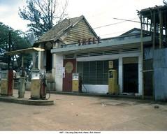 Pleiku Town (289) (ngao5) Tags: