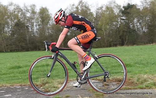 Pk Antwerpen TT (149)