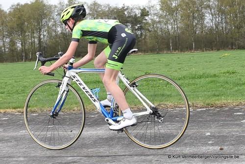 Pk Antwerpen TT (117)