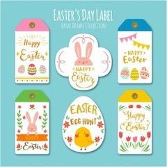 free vector Best Easter day Labels Collection (cgvector) Tags: agricultural background beautiful best bunny calligraphy card character child children collection cute day design easter egg eggs eye flyer gift graphic grunge happy holidays icon illustration invitation kid label labels lace line menu old pascoa pattern postcard poster rabbit retro season seasonal sign sticker summer symbol template texture typography vector vintage wave zigzag