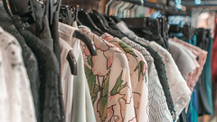Unarosa Clothing Philippines (Trice Nagusara) Tags: tricenagusara unarosa fashion clothing clothingbrand womenclothing philippines casual fashionblogger fashionbloggermanila fashionbloggerinmanila feminine fashionable female femininity floral femininestyle style styles smartcasual stylish summer summercollection springsummer