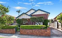 19 Byron Street, Croydon NSW