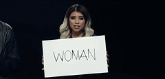 New trending GIF on Giphy (I AM THE VIDEOGRAPHER) Tags: ifttt giphy woman imagine latina pentatonix ptx