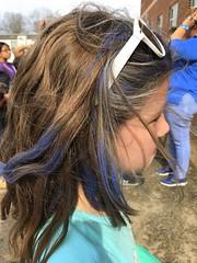Wacky Hair Day - Read Across America Mar 1, 2017, 12-045 (Barrett Web Coordinator) Tags: aps apsisawesome arlington arlingtonpublicschools arlingtonreads barrettelementaryschool drseuss kwbpride readacrossamerica virginia wackyhairday wackywednesday apsreads