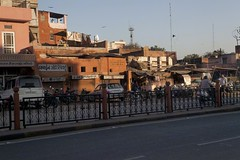 A3210 (lumenus) Tags: india rajasthan jaipur street