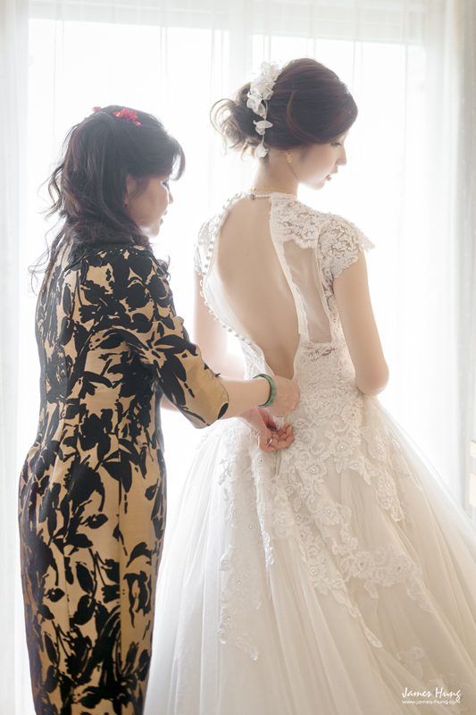 婚攝,james hung,桃園八德,婚攝價格,婚攝鯊魚影像團隊,婚禮攝影,婚禮紀錄,八德彭園會館