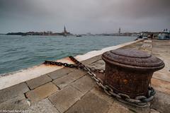 Venice_San Marco Waterfront-1216 (michaelnez) Tags: venice sanmarco sangiorgiomaggiore