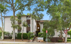 6/1 Woids Avenue, Hurstville NSW