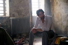 adrien brody Septembers of Shiraz 013 (Photo Gallery - AdrienBrody-Fansite) Tags: brodyadrien adrien brody september shiraz