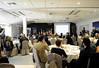 Fòrum d'oportunitats de negoci entre Andorra i Centreamèrica.15-03-2017 (Govern d'Andorra) Tags: exteriors saboya actua missé centreamèrica fòrum