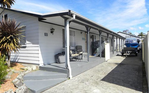 72 Sussex Inlet Rd, Sussex Inlet NSW 2540
