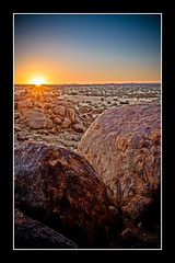 Morning on the rocks (Markus Messner) Tags: world africa namibia sun hot travel dry savannah canyonnaturepark sunrise rock landscape canon eos dslr fullframe 5dmarkii welt afrika reise savanne natur sonnenaufgang felsen sonne landschaft spiegelreflex vollformat 141 141pictures markusmessner