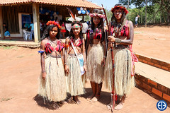 IMG_0638 (fasa.edu.br) Tags: reserva tribo indígena xakriabá