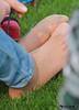 Candid feet from China (138) (Candid 100%) Tags: asian candid feet nylon pantyhose chinese china shoeplay dangling dipping toes soles foot shoes ballet flats high heels pumps sandals külotlu çorap ayak füsse strumpfhose калготкі чорапогащник pantis punčocháče strømpebukser sukkpüksid sukkahousut collants media calza καλσόν harisnyanadrág パンティーストッキング 팬티 스타킹 zeķbikses pėdkelnės جوراب شلواری rajstopy meiacalça ciorapi колготки унихоп pančucháče hlačne nogavice strumpbyxor קאָלגאָטקעס broekiekס