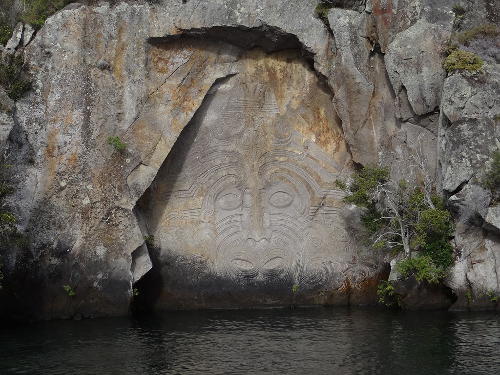The world s newest photos of stonecarvings flickr hive mind
