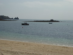 18 April 2017 Scilly (28) (togetherthroughlife) Tags: 2017 april scilly islesofscilly