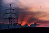 Power to the people (grundi1) Tags: sonya68 sigma17702845 ilca68 sunrise sunbeams weather wetter sony alpha 68 vanagram red rot sigma 1770 f2845
