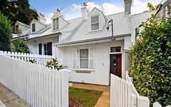 8 West Avenue, Darlinghurst NSW