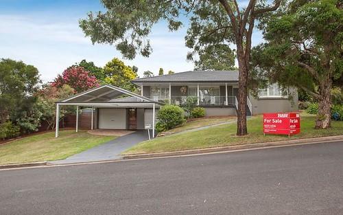 41 Forrest Crescent, Camden NSW