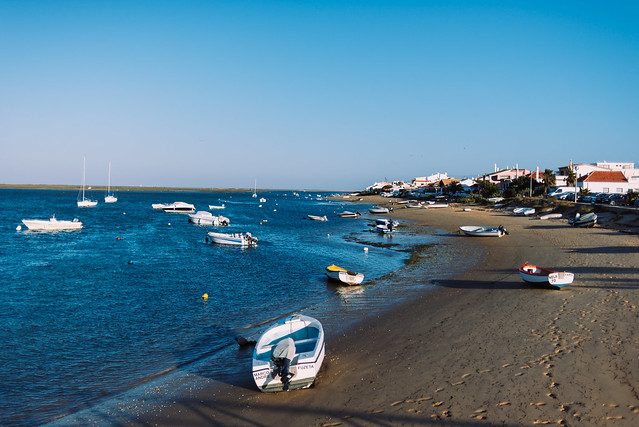 2017_04_08_Algarve_by_dobo_diana-24