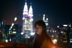 untitled (septa una) Tags: woman wildandfree wind quiteplace beautiful sexy beautifulwoman septauna desperate free dreamy traveler dreamer trees nature strange younggirl youngwild universe uptown malaysia kualalumpur twintower beautifulgirl citylight night city building sky topofbuilding canon5dmarkiii love nude summertime daddy 5d adventure bizzare anotherworld lighting kids heaven alone abandone asia softcolour sad lustforlife desolation girl girlsleeping goodnight best photography
