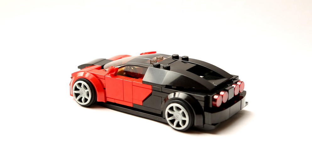 the world 39 s most recently posted photos of bugatti and lego flickr hive mind. Black Bedroom Furniture Sets. Home Design Ideas