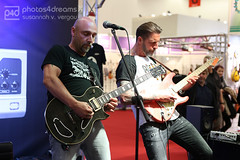 musikmesse ffm. 06.04.2017 -p4d- 151 (event-photos4dreams (www.photos4dreams.com)) Tags: musikmesseffm06042017p4d frankfurt ffm musicfair music musicians instruments instrumente musiker band bands photos4dreams p4d photos4dreamz event 2017 eventphotos4dreams susannahvvergau germany frankfurtmain oliverhartmann mickwoll