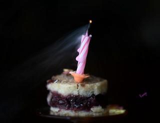 Happy 10 Years >  Macro Monday