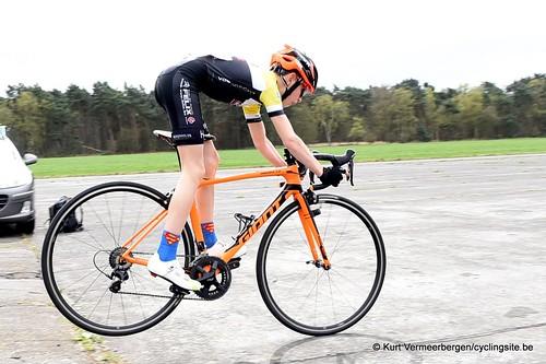 Pk Antwerpen TT (83)