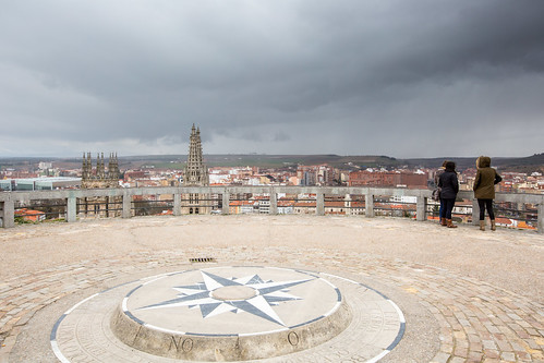 Burgos_BasvanOort-20