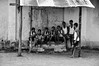 waki (Dina Shoukry) Tags: india mumbai places blackwhite faces gunpati children school waki mcleodganj travel closeups nikon
